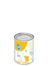 Aarong Dairy Pure Ghee (100gm)
