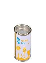 Aarong Dairy Pure Ghee (200gm)