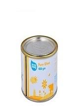Aarong Dairy Pure Ghee (400gm)