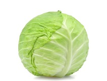 Cabbage-বাধা কপি (each)
