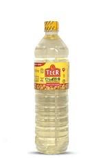 Teer Soyabean Oil (1ltr)