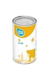 Aarong Dairy Pure Ghee (900gm)