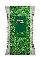 Aarong Nazirshail Rice (5kg)