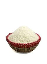 Chinigura Rice- পোলাও (1kg)