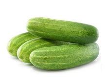 Cucumber-শসা 500gm (Net Weight ±20gm)