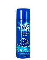 Ice Cool Prickly Heat Powder (100gm)