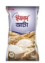 Iffad Atta (2kg)