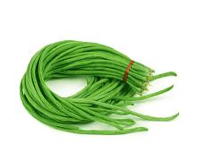 Long Bean-বরবটি 500gm