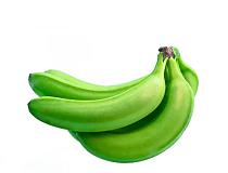 Green Banana-কাঁচা কলা (4pcs)