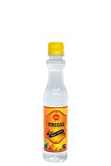 Ahmed White Vinegar (325ml)