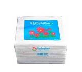 "Bashundhara Paper Napkin 13"" (100 X 1ply)"