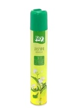 Fay Air Freshener Jasmine 3 in 1 (300ml)