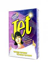 Jet Improved Formula Detergent Powder (1kg)