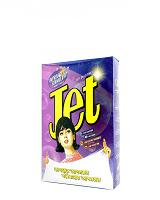 Jet Improved Formula Detergent Powder (500gm)