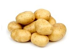 Potato-আলু 1kg (Net Weight ±50gm)