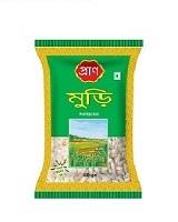 PRAN Puffed Rice- Muri (500gm)