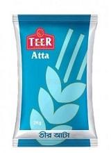 Teer Atta (2kg)